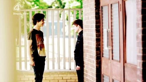 Simon&Nathan (2x02)