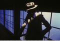 Smooth Criminal - michael-jackson photo