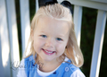 Sweet angel - sweety-babies photo