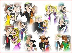 TDI prom night