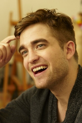 TV Week Outtakes