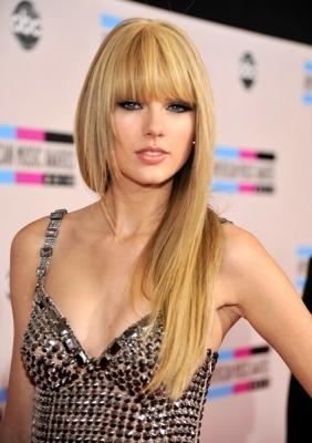 Taylor snel, swift American muziek Awards 2010