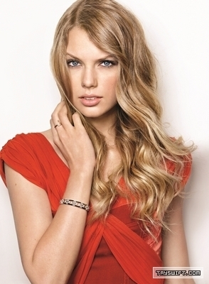 Taylor cepat, swift Marie Claire Shoot HQ