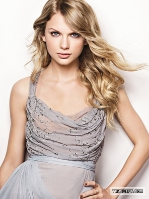 Taylor snel, swift Marie Claire Shoot HQ