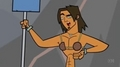 Total drama - total-drama-world-tour photo