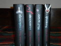 Twilight saga:Twilight,New Moon,Eclipse,Breaking dawn-Serbian translation - twilight-series photo