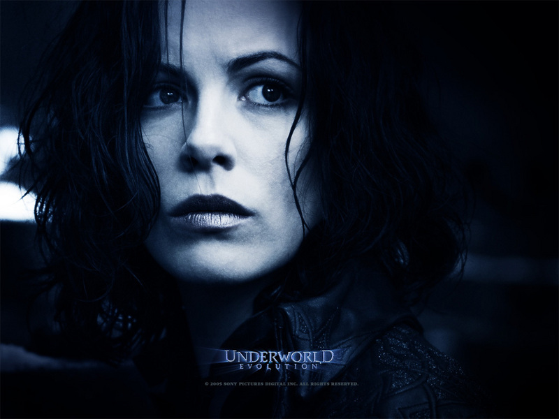 selene underworld wallpaper. Underworld - Underworld Wallpaper (17192313) - Fanpop