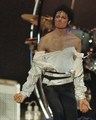 WOOW - michael-jackson photo