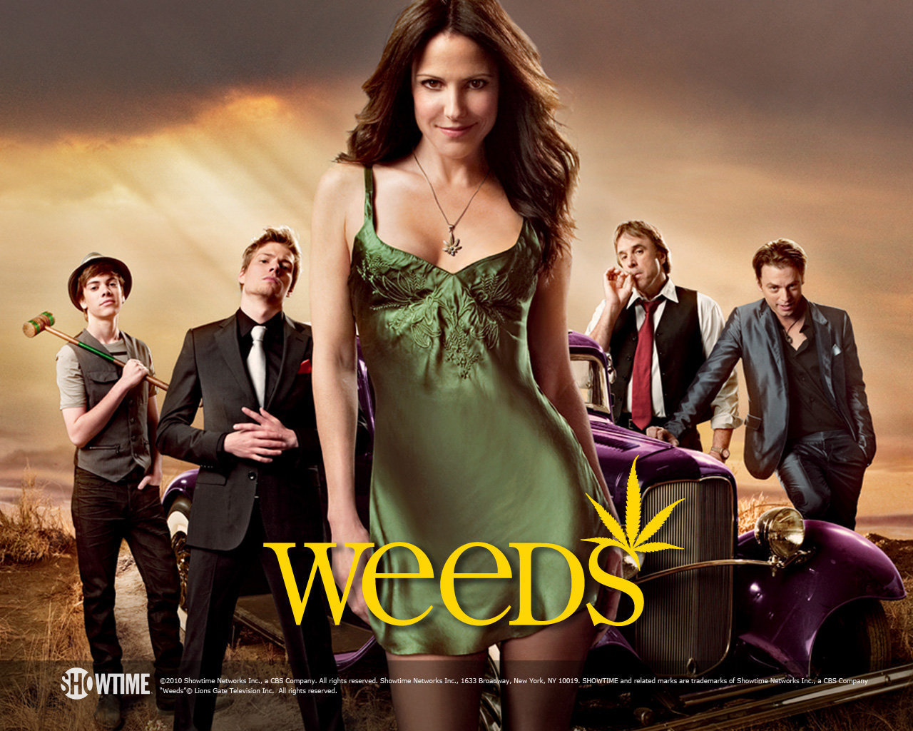 Weeds-weeds-17110052-1280-1024.jpg