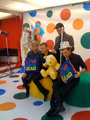 Westlife Love Fot The Bear - westlife photo