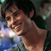 "Roxy V. Austen – ""I feel Pretty,oh so pretty"" Adam-adam-gregory-17170869-100-100"