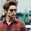 Tyler's Link Chace-3-chace-crawford-17188908-100-100