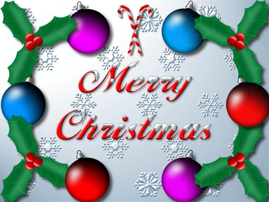 http://images4.fanpop.com/image/photos/17100000/christmas-wallpaper-christmas-17132394-1024-768.jpg