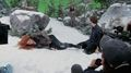 eclipse BTS - twilight-series photo