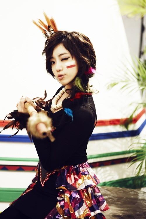 http://images4.fanpop.com/image/photos/17100000/eunjung-comeback-t-ara-17164971-500-750.jpg