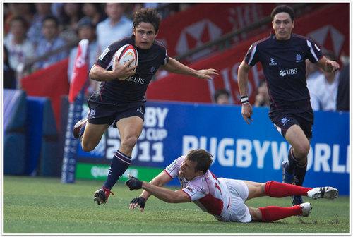hong kong rugby player-rowan varty