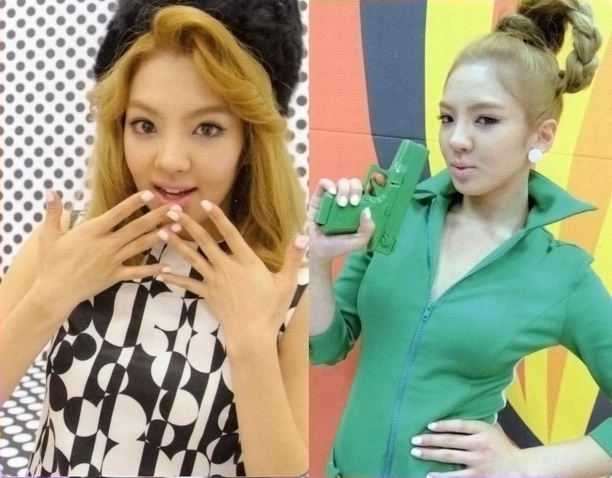 http://images4.fanpop.com/image/photos/17100000/hyoyeon-Hoot-girls-generation-snsd-17165751-1260-984.jpg