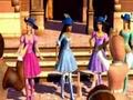 barbie-movies - i cant do copyright screencap