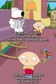 lol oh stewie