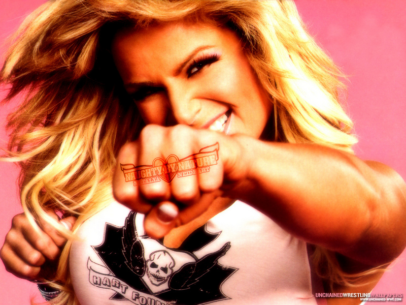 wwe divas logo. Hot n Sexy WWE DIVA Candice