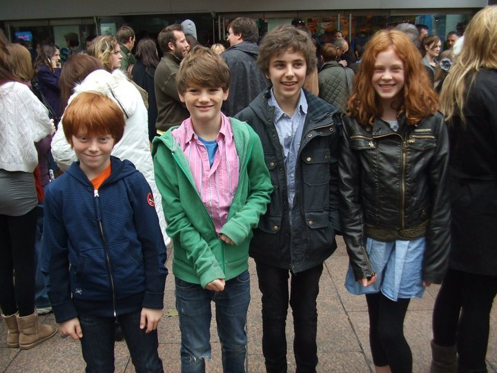 the new kids from harry potter images new kids hd