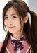 one only yuri kwon....