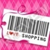 shopping - shopping Icon