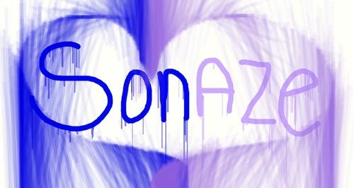 sonaze color Иконка