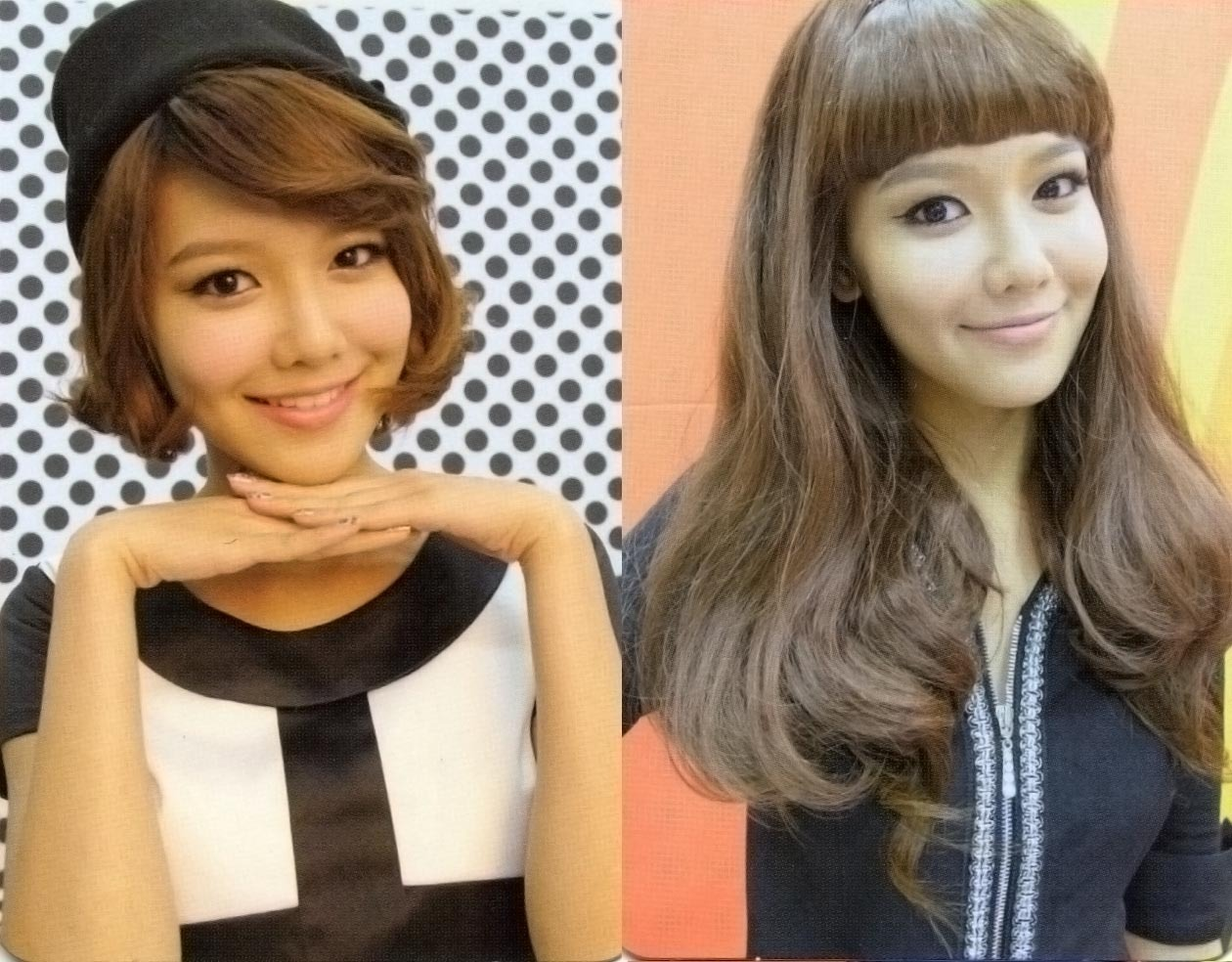 http://images4.fanpop.com/image/photos/17100000/sooyoung-Hoot-girls-generation-snsd-17165811-1260-984.jpg