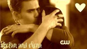 stefan loves elena