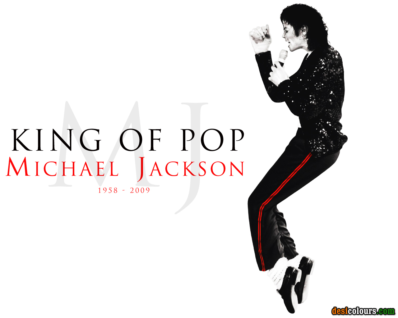 our songs images the king of pop hd wallpaper and background photos