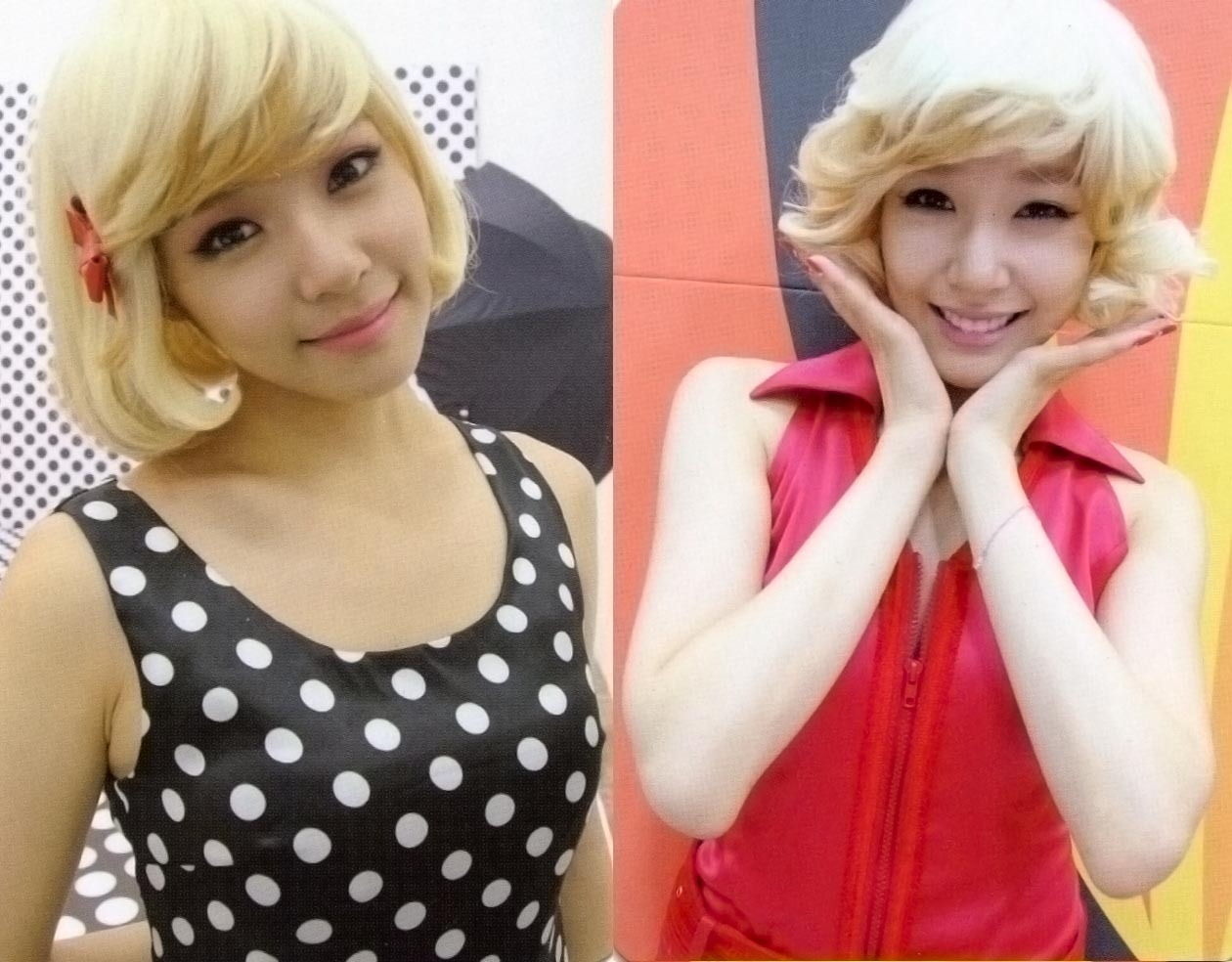http://images4.fanpop.com/image/photos/17100000/tiffany-Hoot-girls-generation-snsd-17165782-1260-984.jpg