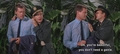tony and roger (your beautiful) - i-dream-of-jeannie screencap