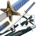 toushiro sword