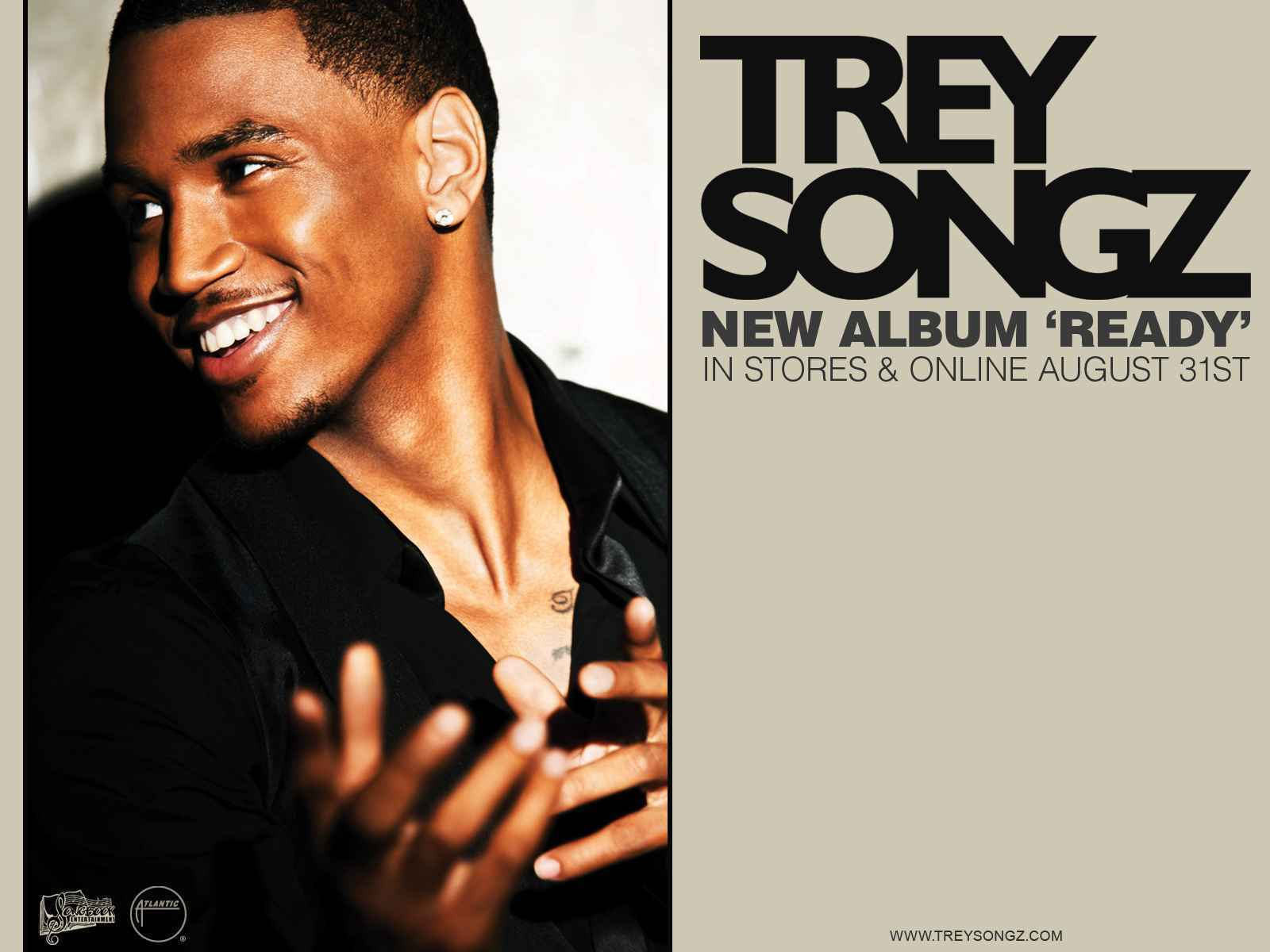 trey songz images hd - photo #12