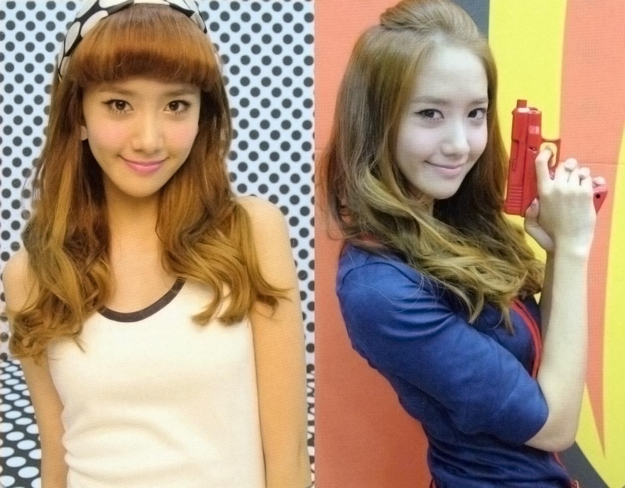 http://images4.fanpop.com/image/photos/17100000/yoona-Hoot-girls-generation-snsd-17165681-1260-984.jpg