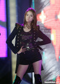 yoona oh! - im-yoona photo