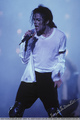 you KILL me!! - michael-jackson photo