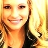 ♥ Candice ♥ - candice-accola icon