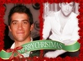 *Christmas banner* - jonathan-togo fan art