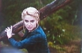 &quot;Eclipse&quot; DVD extras - rosalie-hale screencap