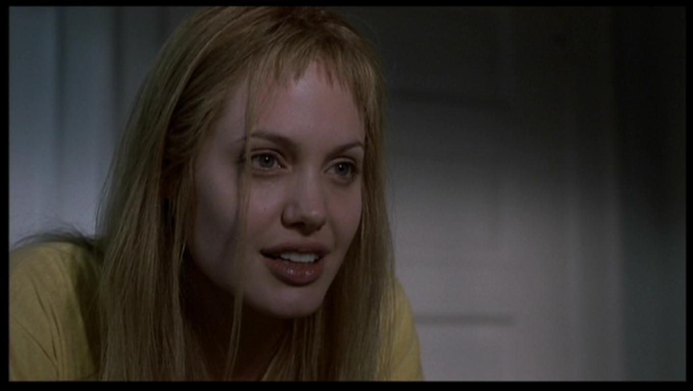 Girl Interrupted - IMDb