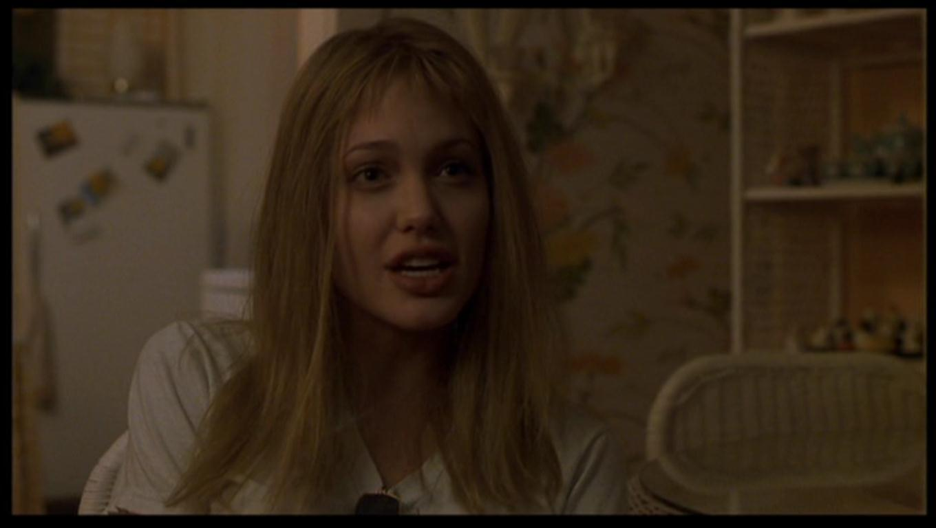 girl interrupted Find all available study guides and summaries for girl interrupted by susanna kaysen if there is a sparknotes, shmoop, or cliff notes guide, we will have it listed here.