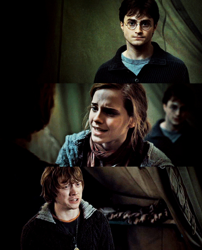 Harry♥