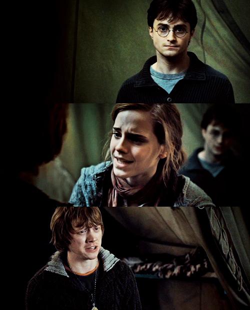Harry♥ - harry-potter photo