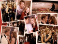 !I LUV THIS SHOW! - one-tree-hill wallpaper