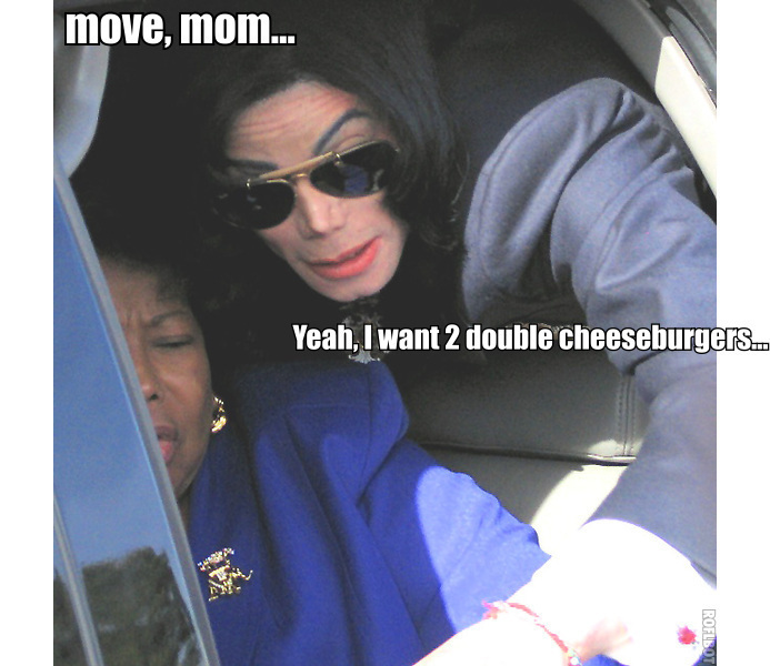 """MJ macros"""