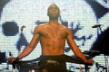 !OMFG! - jason-derulo photo