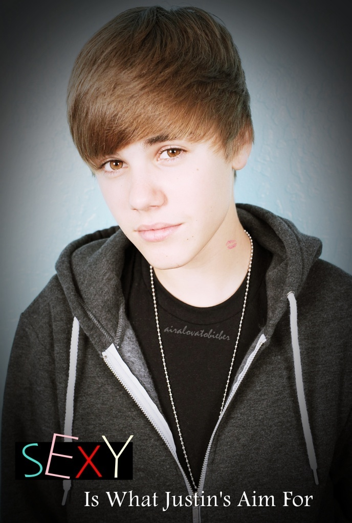 ** Our Justin ** !!! :* - justin-bieber photo