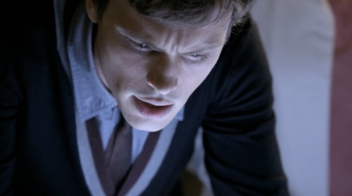 &#39;Reflections of Desire&#39; 6x08 - dr-spencer-reid Screencap